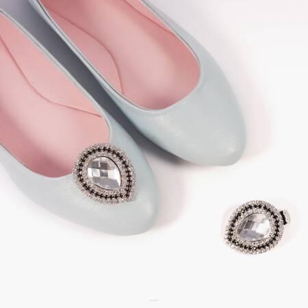 300f14ec3 Klipsy do butów